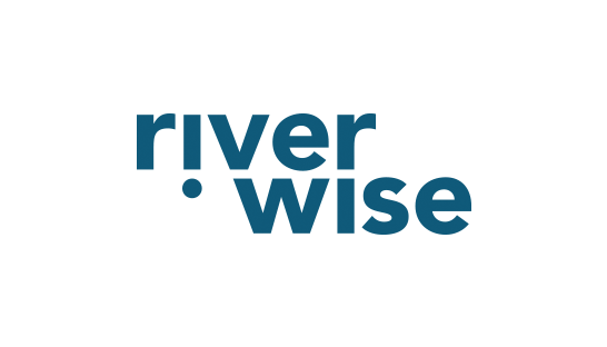 Consulting firm Riverwise