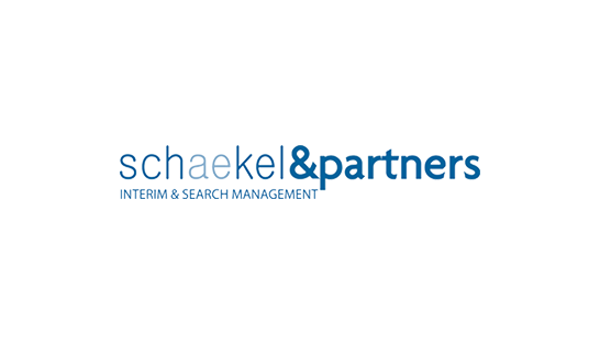 Consulting firm Schaekel & Partners