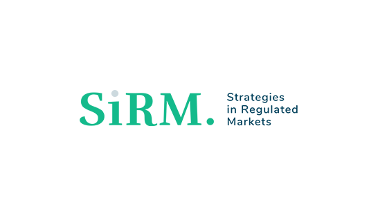 Consulting firm SiRM