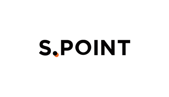 Consulting firm S.POINT