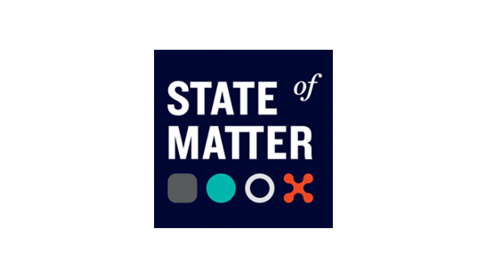 Consulting firm State of Matter