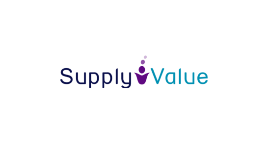 Consulting firm Supply Value