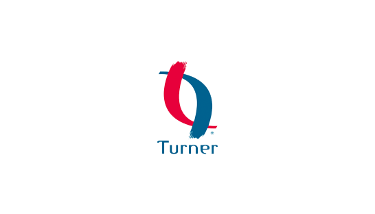 Consulting firm Turner