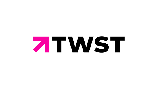 Consulting firm TWST