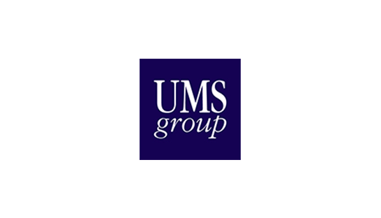 Consulting firm UMS Group