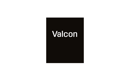 Consulting firm Valcon