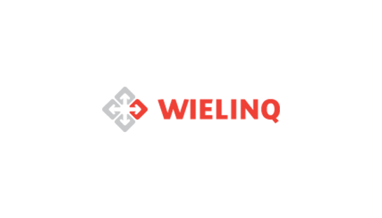 Consulting firm Wielinq