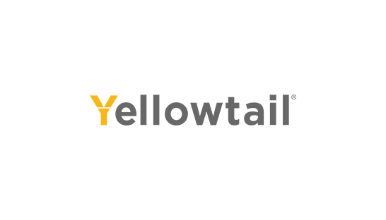Consulting firm Yellowtail