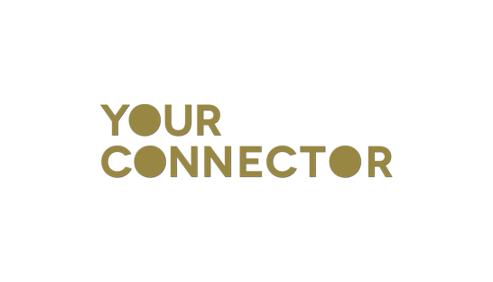 Consulting firm YourConnector
