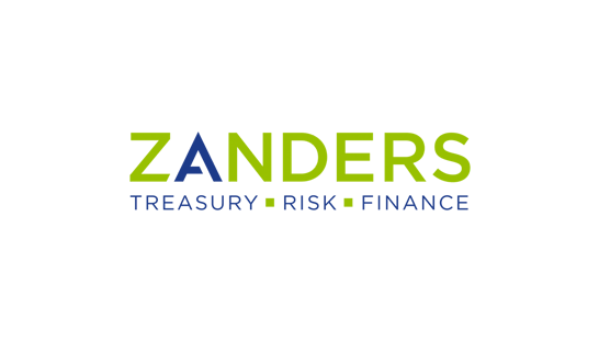 Consulting firm Zanders