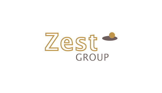 Consulting firm Zestgroup